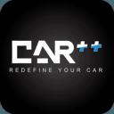 car++安卓中文破解版