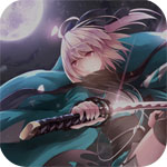 wallpaper engine中文版1.3.82�G色免�M版