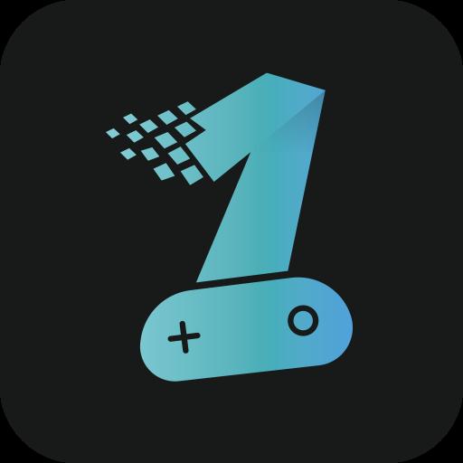 一元手游盒子1.8.7 官方最新版