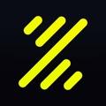 快手Zynn app