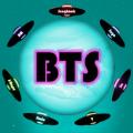 BTS喜欢行星红包版