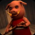 pigsaw游戏1.2.0 中文免费版