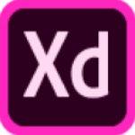 Adobe XD直�b破解版