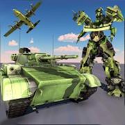 坦克�C器人大��