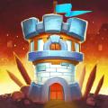 战争塔防模拟器游戏官方版1.0苹果版