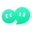 spacechat信标软件1.0.01手机版