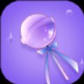 芥末�Z音app