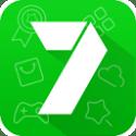 7723游戏盒子苹果版4.1.1官方下载app送36元彩金版
