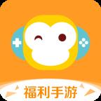 985新用户送38彩金白菜网盒子苹果版1.0 ios下载app送36元彩金版
