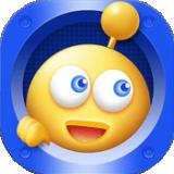 爪游控游戏盒子ios版1.7.2iPhone下载app送36元彩金版