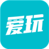 爱玩游戏盒子iPhone版6.6.6 下载app送36元彩金苹果版