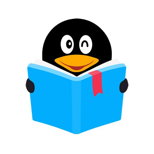 QQ��x器7.3.1.888 安