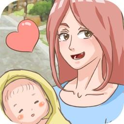 家长模拟器宝宝成长计划1.0官方正式版