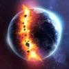 地球破坏模拟器中文版1.2.1 汉化版