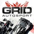 grid autosport安卓破解版