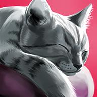 撸猫模拟器手游1.0 安卓最新版