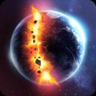 抖音Solar Smash2020最新中文版1.2.1 免费版