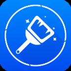 手机垃圾清理扫帚app3.5.6 智能免费版