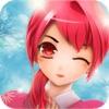 心动回忆青涩之恋无限金币iOS1.3.1 2020最新版