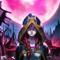 魔兽合并世界游戏io安卓版