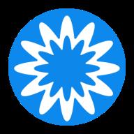 摩智云手�C工具app21.2.4  �S商正版