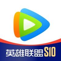 �v���l客�舳�iPhone版8.2.55 官方最新版