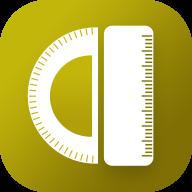 超级尺子测量工具箱