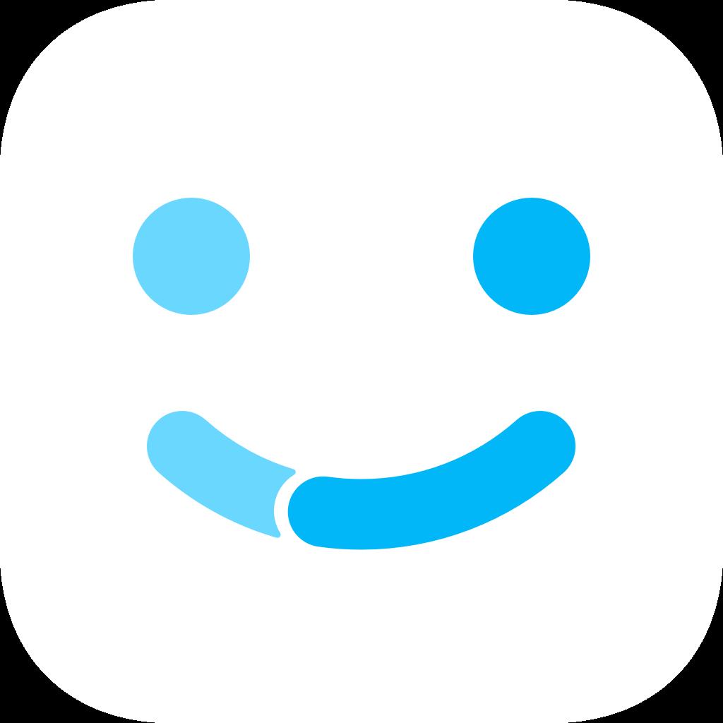 ��I伙伴app
