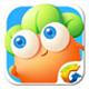 保卫萝卜3 免激活码破解版1.7.0安卓修改版
