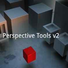 PS透视线工具插件最新版(支持CC-CC 2020)