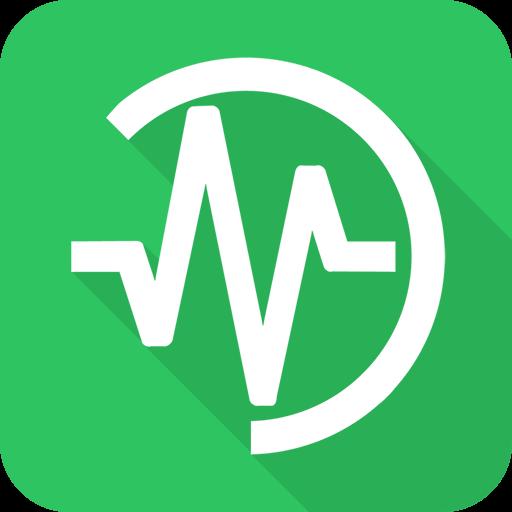 地震预警助手app