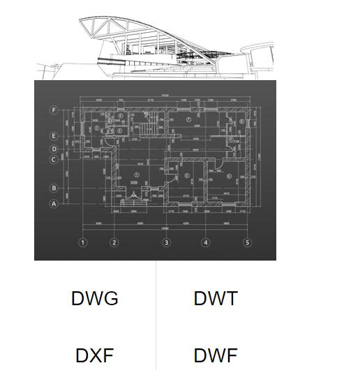 中望CAD直�b破解版截�D1