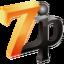 Win7z(�嚎s�件)官方版