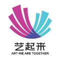 鄞州中央�n堂app