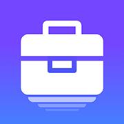 智能套件工具箱app