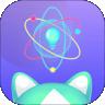 爱贝迪空间站app