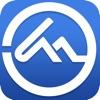 偕�保app1.0.93 最新版