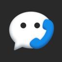 �黼���M助手app