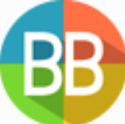 BBdoc电脑文档搜索软件