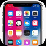 IPhone12��悠�h化版