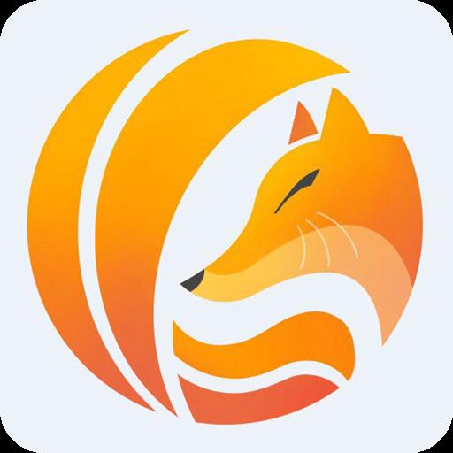 红狐游戏平台盒子