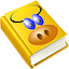 ePub电子书工具(ePub电子书编辑器)
