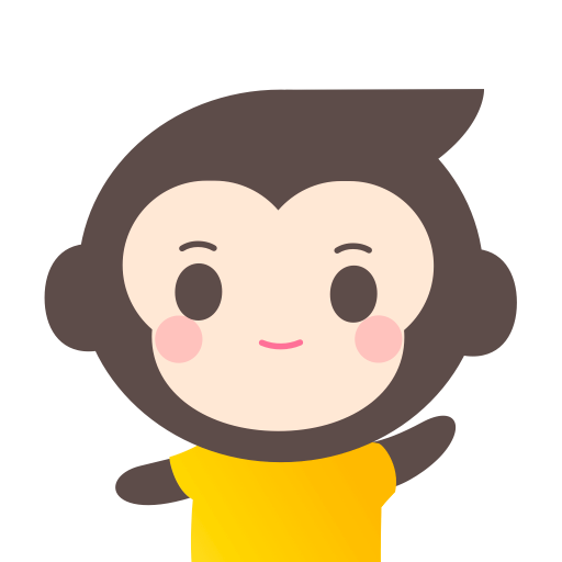 小猿口算app安卓版3.4.2 最新版