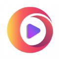 嘻红视短视频app