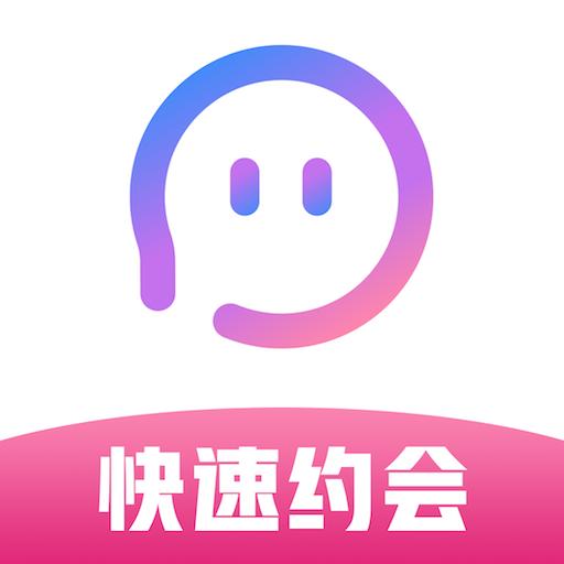 优友约伴app1.0最新版