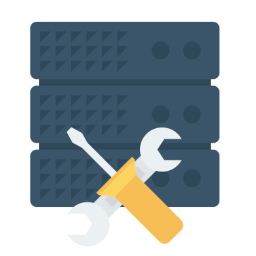SQL Server批量还原工具