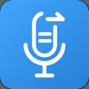 pp变声语音包app1.0.0 免费版