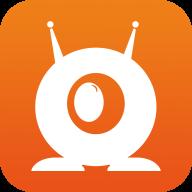 小瞳之家app
