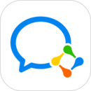 �v�企�I微信app3.1.2 最新版