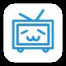 闪豆视频下载器2021(哔哩哔哩视频下载器)